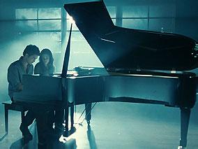 курсы фортепиано
