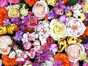 курсы флористов